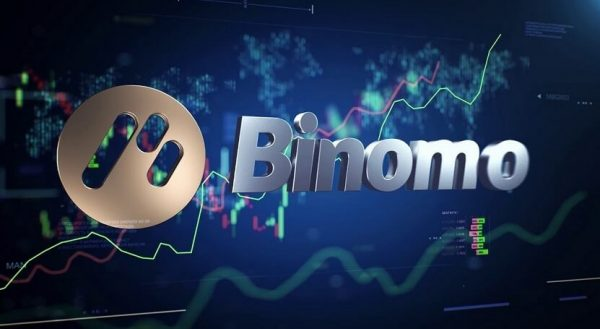 Apa pendapat orang tentang Binomo di Indonesia?